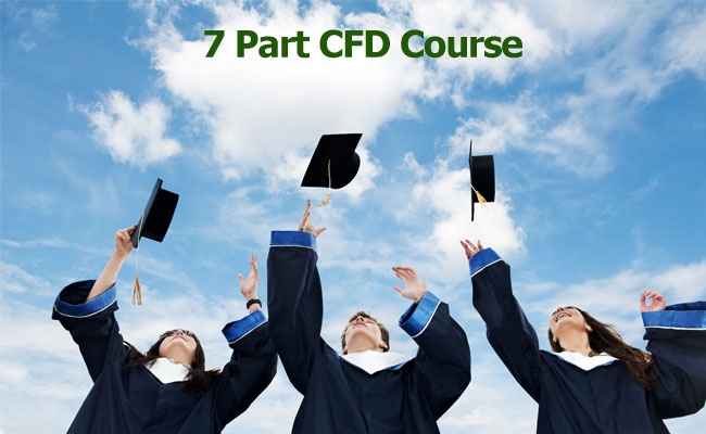 CFD-course-fast-track