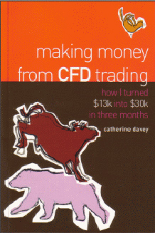 Making money from cfd trading by cat davey pdf