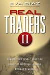 Eva Diaz Real Traders 2 Book