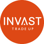 Invast Australia