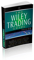 wiley trading guide volume 2