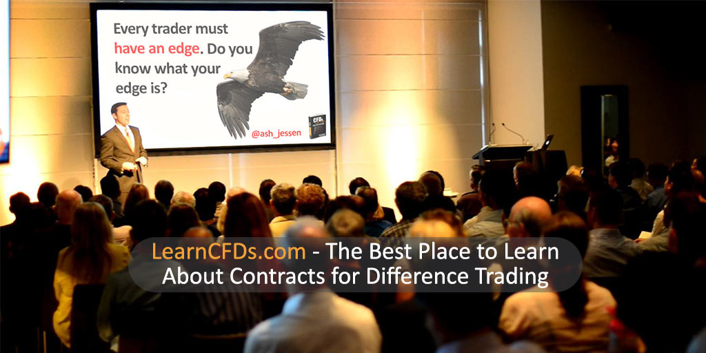 Trading account format pdf