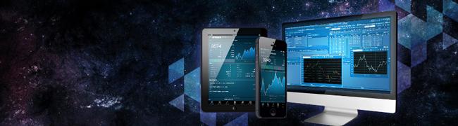FP Markets iresstrader review