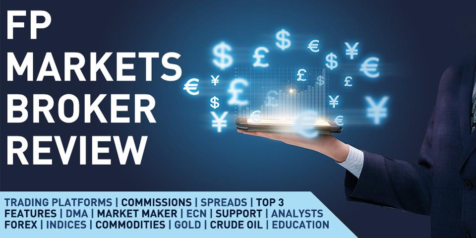 Dma forex brokers uk