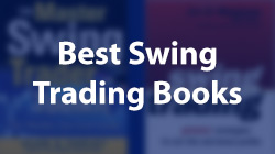 Best swing trading books