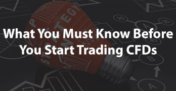 What is a CFD Trading