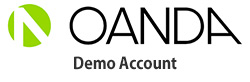 Oanda demo account FXTrade