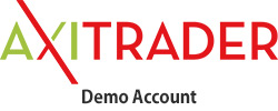 AxiTrader demo account