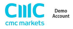 cmc markets demo account