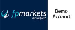 fp markets iress demo account