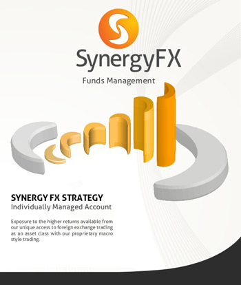 synergy fx forex funds management