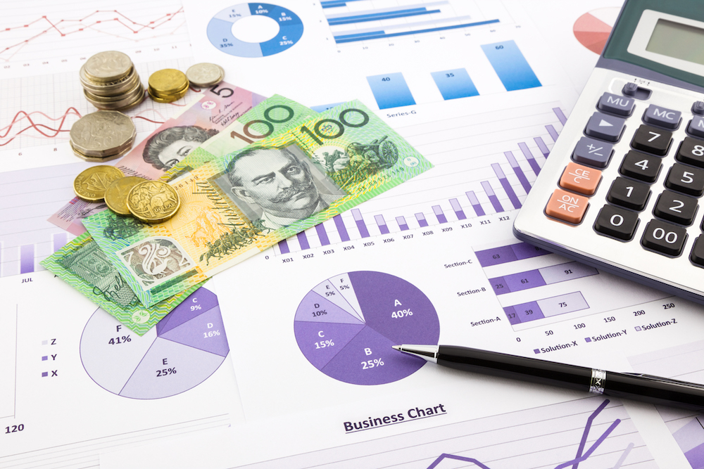 How to trade cfds in australia